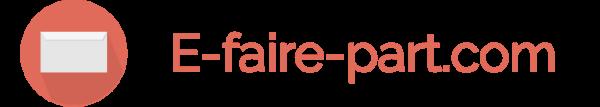 E-faire-part.com